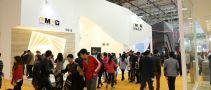 2019上海防石材与热反射隔热保温涂料展·亚洲第一展