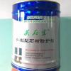 美石宝 防护剂中国石材辅料网优质供应商