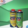 优惠出售厂家直销雅伦防护剂KD32表层光面大理石荔枝面石材防水石材保护层