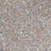 山东厂家直销 精品虾红石材外墙保温装饰 山东虾红花岗岩 可雕刻