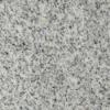 产地货源芝麻灰花岗岩 园林地面芝麻灰 批发荔枝面灰色板材