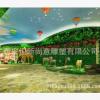 商场生态景观墙布置 绿色环保植物墙定制