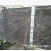 厂家供应优质铂雅灰灰色大理石石材销售荒料大板成品花色美观