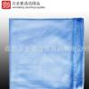 意大利品牌 CT施达 GC 323570 微纤玻璃布~~~量大从优~~~~