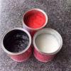 大理石抛光蜡石材瓷砖上光蜡上光剂云石蜡加光蜡石材保养蜡翻新蜡