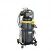 供应上海快捷牌固液分离型工业吸尘器厂家直销吸尘器 油可回收吸油机