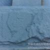 供应绿砂岩
