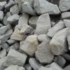 毛石,花岗岩毛石