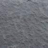 供应灰色火烧面蒙古黑,外墙干挂,质优价廉,防滑不反光。