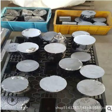 厂家供应金属硅553 结晶硅441 工业炼铝专用金属硅 3303#2202#硅