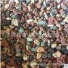 25公斤多肉专用虹彩石 八合一彩虹石 栽培基质火山石麦饭石