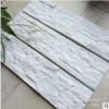 厂家直销白石英五条文化石天然石材打造量大从优
