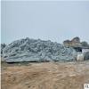 厂家出售景观石 天然石材大型观赏石定制公园景观石定制