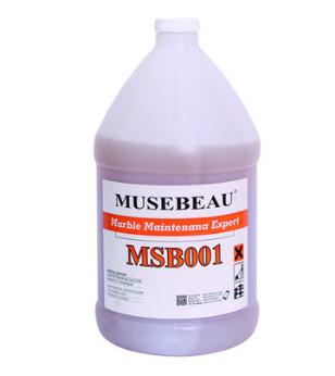 厂家供应 MUSEBEAU石材晶面剂 石材护理专家 品质保证 欢迎询价