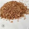 厂家供应蛭石(白、黄金蛭石)膨胀蛭石 蛭石粉 超细蛭石粉