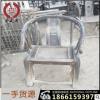 农村收来的老椅子老桌子价格 老家具批发厂家
