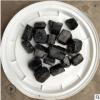 电气石厂供应 电气石颗粒 电气石粉 发热粉托玛琳 足贴电气石粉