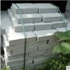 大量批发供应石雕石凳子 石条凳 公园广场石凳子 支持定制生产