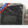 通体人造石英石厂家直销黑白根大理石纹路人造大理石桌面洗手台