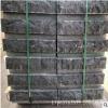 厂家直销济南青台阶石异型台阶石自然面台阶石等