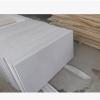 四川白砂岩产地 白砂岩厂价直销 米白砂岩定制产品 白砂岩矿山