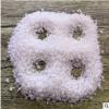 硅微粉 活性硅微粉400目 600目 800目 1000目 1250目 超细硅微粉