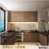 生产加工定制天然大理石厨房灶台台面石材 厨房灶台洗手台台面