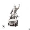 惠安厂家直销花岗岩石雕传统人物 古代人物 108水浒