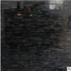 厂家直销玛瑙家具配件 黄蓝眼虎板 背景墙支持定制 玛瑙 创意家具