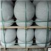 大量供应石材板材系列花岗岩挡车球广场园林专用挡车手工石雕