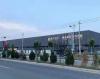 打造北方地区最大的绿色石材产业集群 青岛英良石文化艺术馆动工启动礼圆满启幕