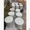 超大规格无机预制水磨石还有无机水泥板已经无机木纹石供应