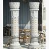 【精品寺庙石雕】石雕出食台 寺庙施食台 在线订购生产