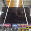 金镶玉大理石 工程设计室内装修 天然优质石材 自有矿山销售