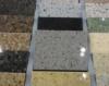 家装石材选材细节知多少?万万不能忽视的技巧,帮你小省一笔