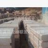 承接映山红路沿石市政工程价格优惠富贵红石材规格板