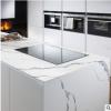 厂家直销石英石厨房台面 石英石台面销售XKA9165