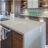 厂家直销人造石英石板材 橱柜台面 卫浴台面洽谈台XEA9142