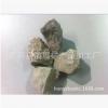各种矿石标本 矿物标本 碎石 岩石标本 各种石子