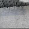 厂家直销仿古青石板材 50厚青石板防滑地砖300*600加厚 青石板