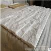 厂家直销 外墙文化石 天然石材 别墅文化石 现货批发 可定制加工