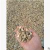 厂价直销鹅卵石雨花石地暖豆石大小水洗石鱼缸石造景彩色石头滤料