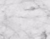 石材卡拉拉白大理石广受喜欢 详细介绍